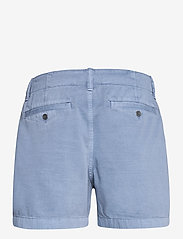Polo Ralph Lauren - Cotton Chino Short - chino shorts - carson blue - 2