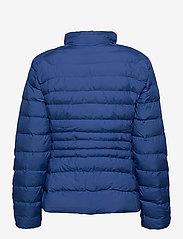 Polo Ralph Lauren - Packable Jacket - dun- & vadderade jackor - aged royal - 2