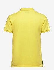 Polo Ralph Lauren - The Earth Polo - polohemden - bristol yellow - 1