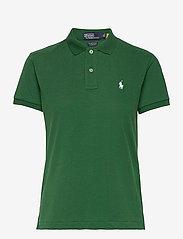 Polo Ralph Lauren - The Earth Polo - polohemden - stuart green - 1