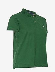 Polo Ralph Lauren - The Earth Polo - polohemden - stuart green - 3