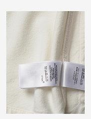 Polo Ralph Lauren - SFRI JKT-JACKET - utility jackets - natural - 2