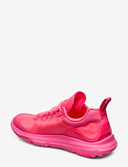 Polo Ralph Lauren - Polo Sport Tech Sneaker - low top sneakers - neon fuschia - 2