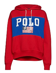 Polo Ralph Lauren Women Large Selection Of The Newest