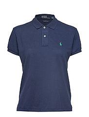 The Earth Polo Shirt