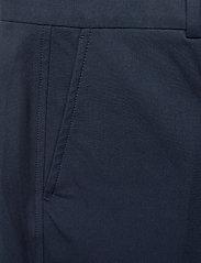 Polo Ralph Lauren - Bi-Stretch Twill Pant - slim fit bukser - aviator navy - 2
