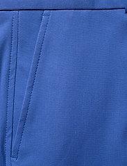 Polo Ralph Lauren - Bi-Stretch Twill Pant - slim fit bukser - indigo sky - 2