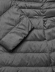 Polo Ralph Lauren - MATTIFY-DNF-COA - padded coats - combat grey - 4