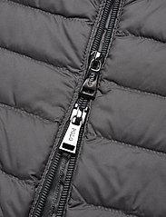 Polo Ralph Lauren - MATTIFY-DNF-COA - padded coats - combat grey - 5