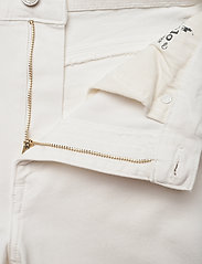 Polo Ralph Lauren - Laight Cropped Flare - flared jeans - white - 3