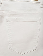 Polo Ralph Lauren - Laight Cropped Flare - flared jeans - white - 4
