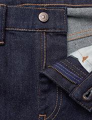 Polo Ralph Lauren - Ulta Stretch Wide-Leg Jean - broeken met wijde pijpen - dark indigo w rai - 5