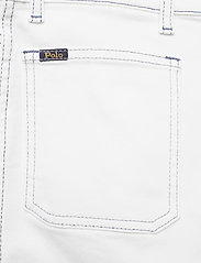 Polo Ralph Lauren - Flare Jean - flared jeans - white - 2