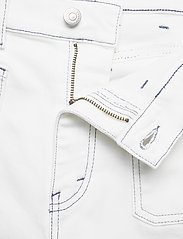 Polo Ralph Lauren - Flare Jean - flared jeans - white - 3