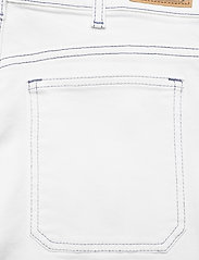 Polo Ralph Lauren - Flare Jean - flared jeans - white - 4