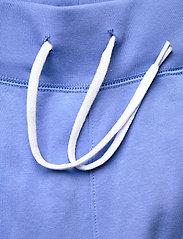 Polo Ralph Lauren - Fleece Sweatpant - sweatpants - harbor island blu - 4
