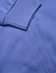 Polo Ralph Lauren - FEATHERWEIGHT FLC-LSL-KNT - hættetrøjer - harbor island blu - 4