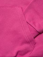 Polo Ralph Lauren - FEATHERWEIGHT FLC-LSL-KNT - hættetrøjer - peony - 3