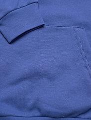 Polo Ralph Lauren - FEATHERWEIGHT FLC-LSL-KNT - hættetrøjer - royal navy - 3