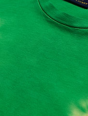 Polo Ralph Lauren - Big Fit Tie-Dye Tee - t-shirts - stem/polo black m - 3
