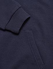 Polo Ralph Lauren - LT WT SEASONAL FLC-LSL-KNT - hoodies - cruise navy - 3