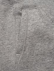 Polo Ralph Lauren - Fleece Sweatpant - sweatpants - dark vintage heat - 3
