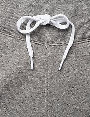 Polo Ralph Lauren - Fleece Sweatpant - sweatpants - dark vintage heat - 4