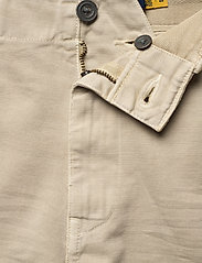 Polo Ralph Lauren - Cotton Chino Short - chino shorts - basic sand - 2