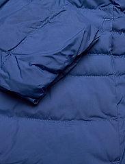 Polo Ralph Lauren - Packable Jacket - dun- & vadderade jackor - aged royal - 4