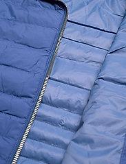 Polo Ralph Lauren - Packable Jacket - dun- & vadderade jackor - aged royal - 5