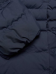 Polo Ralph Lauren - Packable Jacket - down- & padded jackets - aviator navy - 4