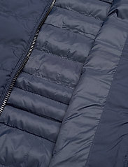 Polo Ralph Lauren - Packable Jacket - down- & padded jackets - aviator navy - 5
