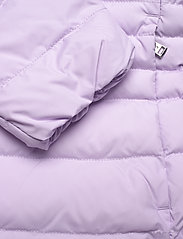 Polo Ralph Lauren - Packable Jacket - dun- & vadderade jackor - pastel violet - 3