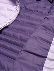 Polo Ralph Lauren - Packable Jacket - dun- & vadderade jackor - pastel violet - 5