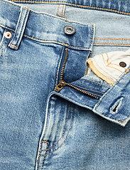Polo Ralph Lauren - Tompkins Skinny Jean - skinny jeans - light indigo - 3