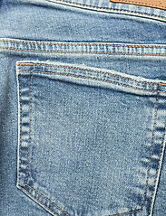 Polo Ralph Lauren - Tompkins Skinny Jean - skinny jeans - light indigo - 4