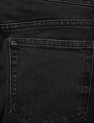 Polo Ralph Lauren - Tompkins Skinny Jean - skinny jeans - washed black - 5