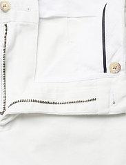 Polo Ralph Lauren - Stretch Chino Skinny Pant - chinos - deckwash white - 4