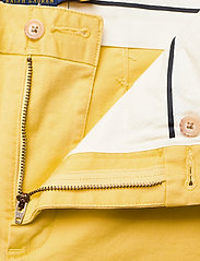 Polo Ralph Lauren - Stretch Chino Skinny Pant - chinos - oasis yellow - 3