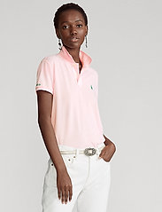 Polo Ralph Lauren - The Earth Polo - polohemden - hint of pink - 0