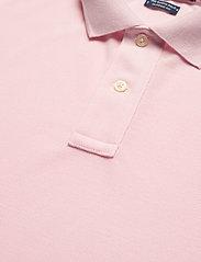 Polo Ralph Lauren - The Earth Polo - polohemden - hint of pink - 4