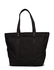 PP TOTE-TOTE-CANVAS