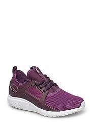 6f8eb454eaa6fd Polo Ralph Lauren   Chaussures   Une grande sélection des nouveaux ...