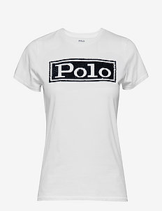 6b0cca81 Polo Ralph Lauren Women | Large selection of the newest styles ...