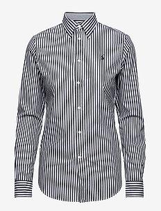 69e939a84ed20 Polo Ralph Lauren | Chemises | Une grande sélection des nouveaux ...