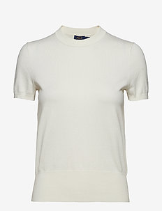 704926902 Polo Ralph Lauren Women | Large selection of the newest styles ...