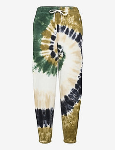 FS PO PANT-ATHLETIC-PANT - joggings - forest sprial