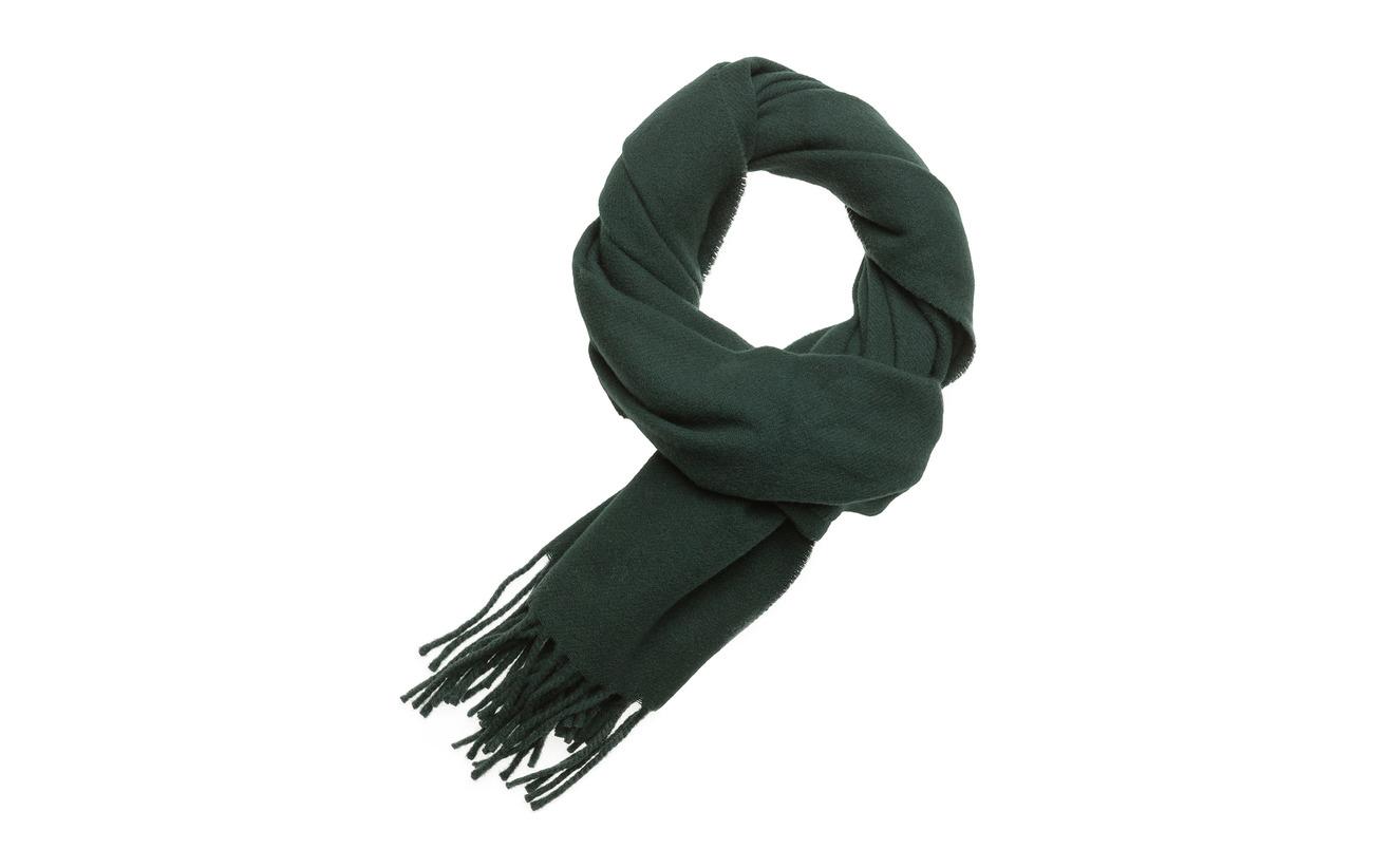 Scarfcollege Fringed Wool Lauren Ralph GreenPolo wN0XPnO8kZ