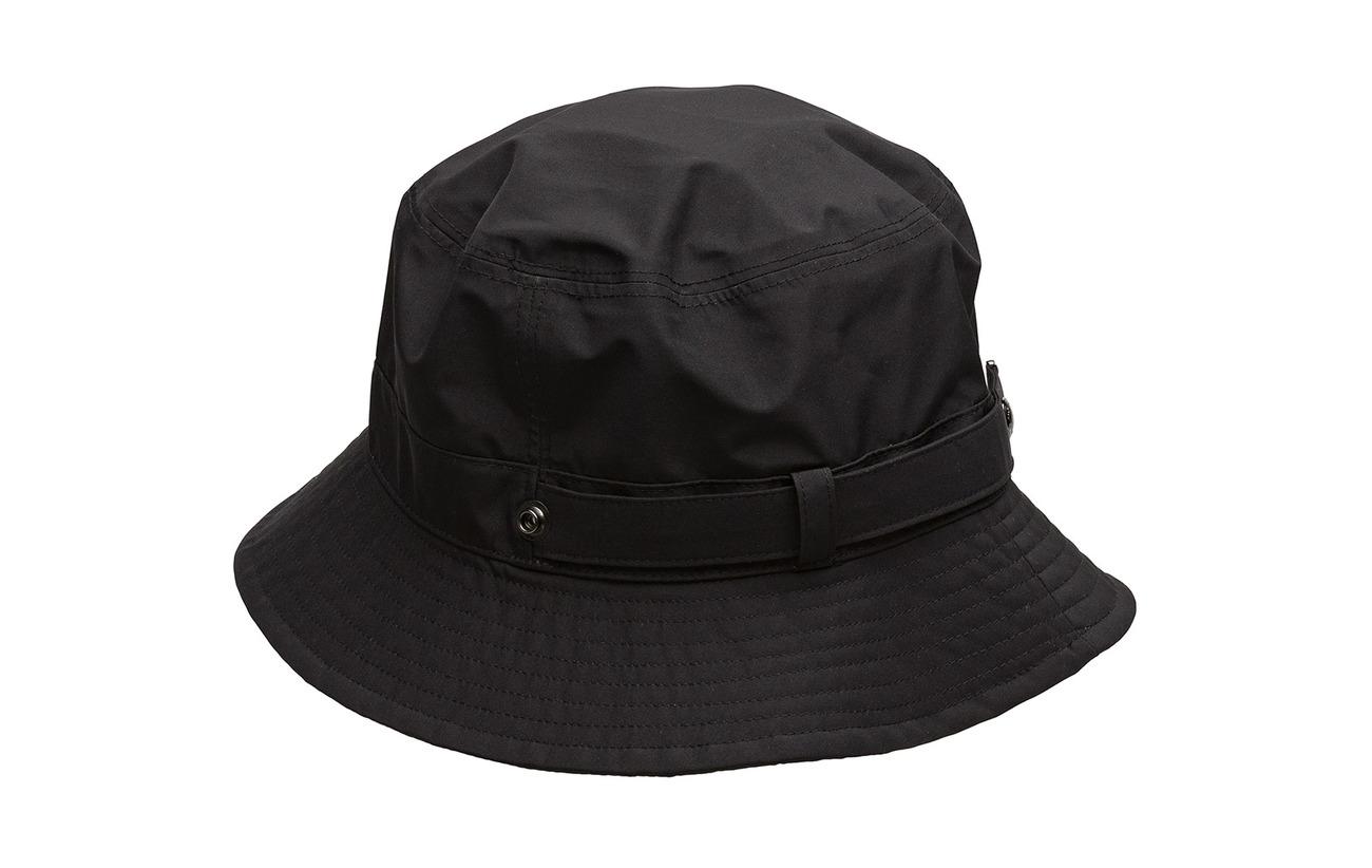 Polo Ralph Lauren 3 LAYER PACKABLE BUCKET HAT