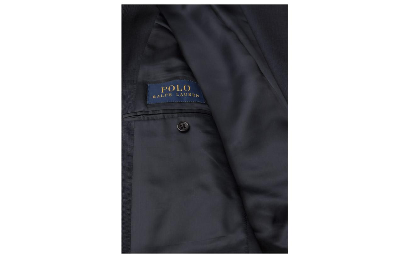 Micro Lauren Twill polo Navy Polo Sv I Ralph Extn vTEqx5W5wR